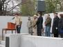 Veterans Services 2013