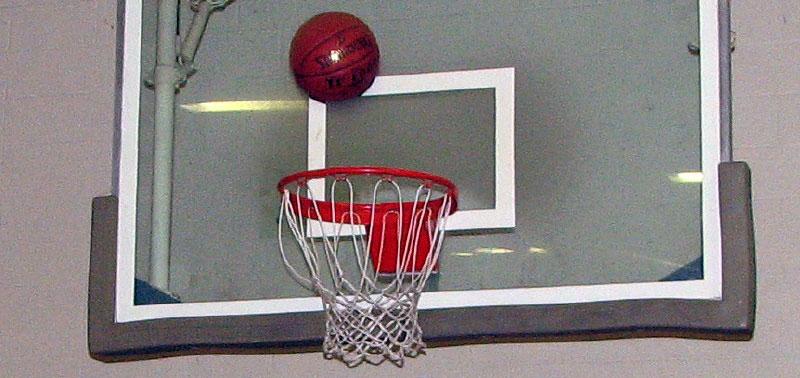 hoop-shoot-basket