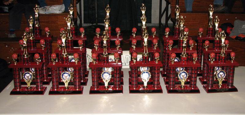 hoop-shoot-trophies