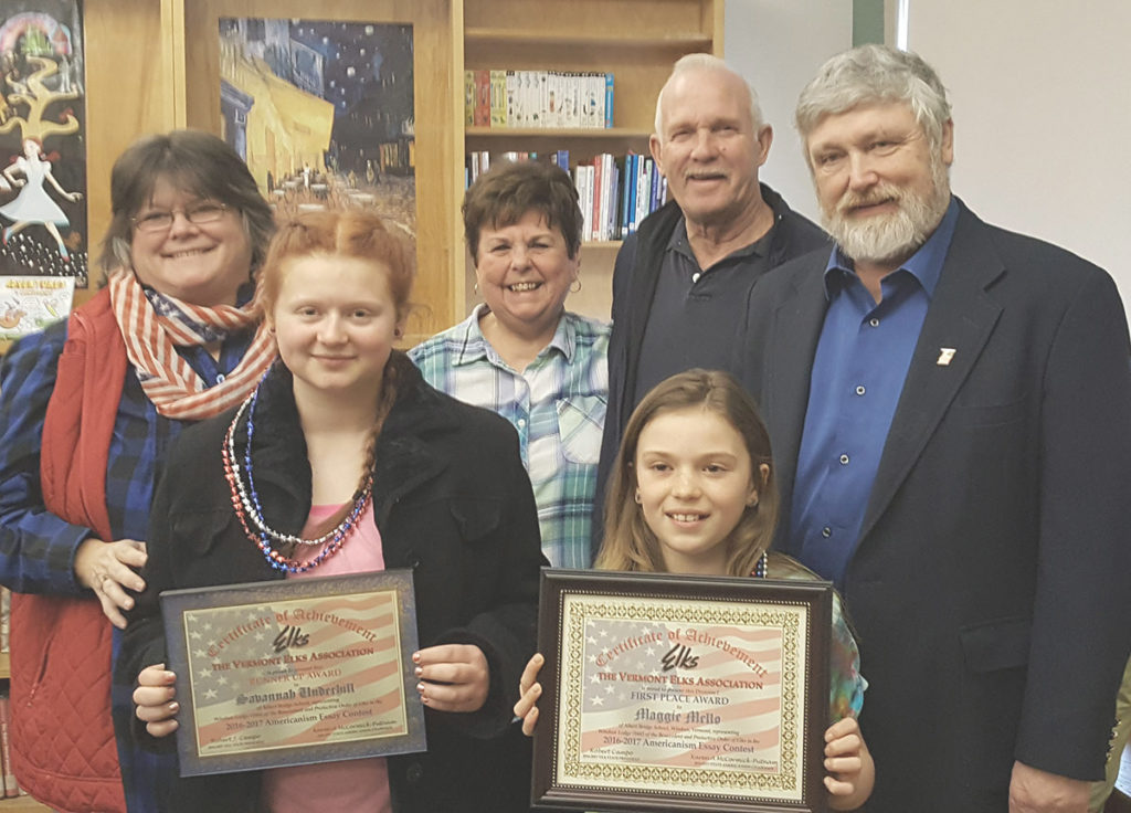 elks essay contest Summit elks lodge americanism committee is holding an essay contest, open to all students now enrolled in the 5th, 6th, 7th or 8th grade click through to read more.